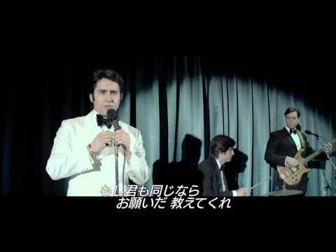 平塚千瑛 DVD 美BODY発売! ミスコンセミファイナルの極上ボディ ...