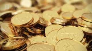 Будущее криптовалют.  История Bitcoin.