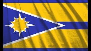 Baixar Alternate History: United South America
