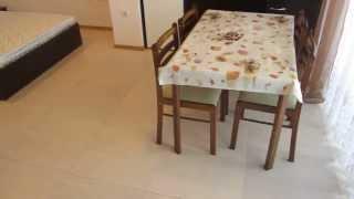 Купить недвижимость в Болгарии. Купить квартиру в Болгарии.(, 2014-01-31T11:02:02.000Z)