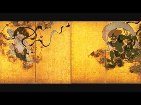近藤等則・IMA (toshinori kondo・IMA) - 腕におぼえあり (The Sensitive Samurai theme music) -