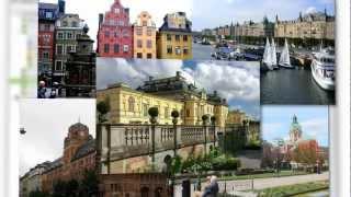 Hotels.ru - Как забронировать отель(Hotels.ru - Как забронировать отель., 2012-10-17T07:21:34.000Z)