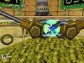 Sonic Adventure DX PC 2003