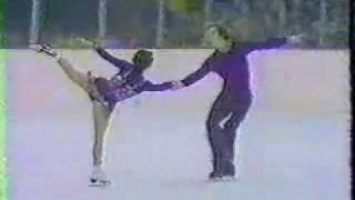 Rodnina Zaytsev 1976 Olympics FP