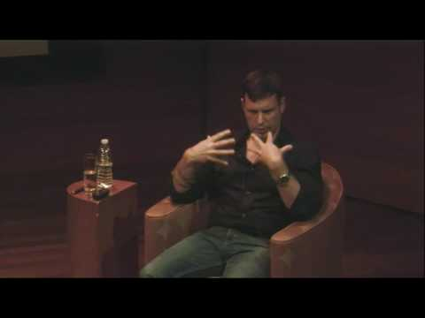 Introduction to Buddhism with Miles Neale