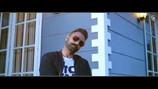 Pardhaan : Naveed Akhtar | Lovey Akhtar | Fresh Media Records