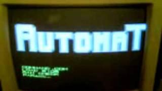 Automat (Robocop)