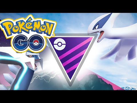 GO-Kampfliga: Togekiss ist OP aufgepasst in der Meisterliga - Pokémon GO deutschиз YouTube · Длительность: 12 мин13 с