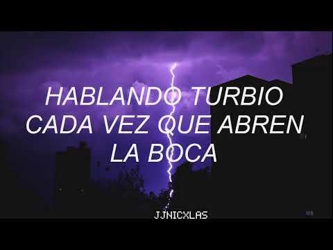PSA - Fifth Harmony (Sub. Español)