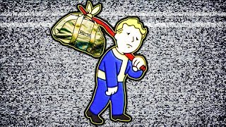 Fallout 76 - A SCARY Window Into The Future Of Bethesda Game Studios