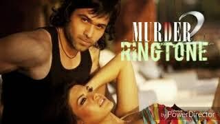 Aye khuda - Hindi song ringtone - (mudar 2 )