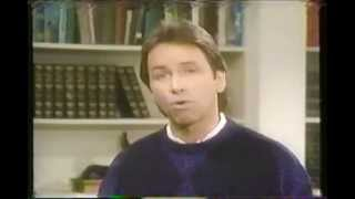 Video Where There's a Will, There's an A Commercial - John Ritter download MP3, 3GP, MP4, WEBM, AVI, FLV Agustus 2017