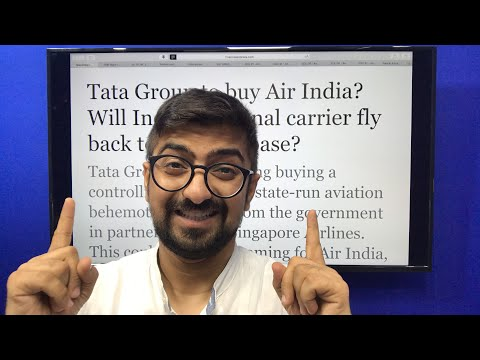 Seekhtey rahey live | Tata Group, UBER, High Court Judge in Jail, World Cup, Old Notes, GST