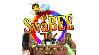 Kamusta mga BEE? mga Bubuyog? Welcome sa aming Youtube Channel. Tara na't magkulitan at magkwentuhan ngayong panahon ng pandemic. Kailangan ...