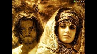 Orlando Bloom Eva Green -Kingdom of Heaven-