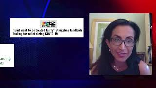 Kenneth Shropshire on Arizona PBS 'Break it Down'
