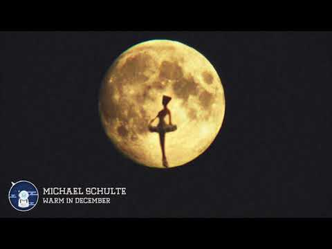Michael Schulte - Warm In December