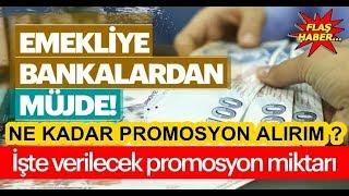 emekliye-bankalardan-mjde-btn-banka-promosyonu-avantajlar-2019-son-dakika