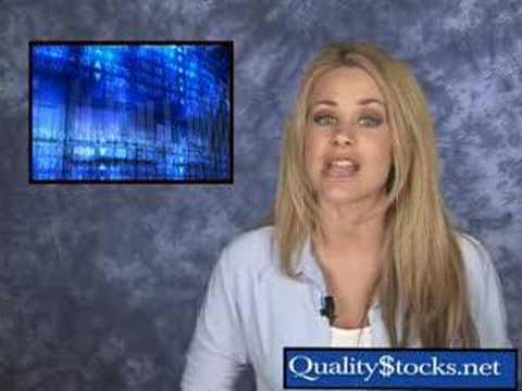 qualitystocks-daily-video-5/8/2007