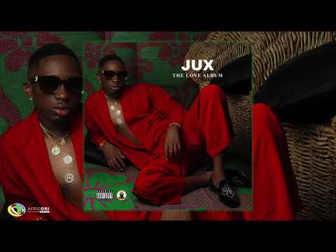 Jux - Now You Know [Feat. Q Chief] (Official Audio)