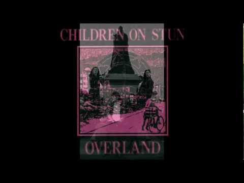 CHILDREN ON STUN - Celebration mp3