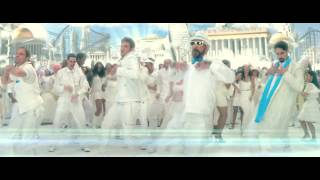 Backstreet Boys -  This Is The End 2013