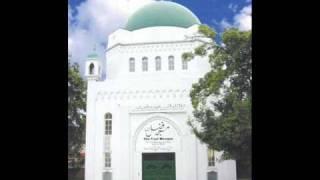 All-India Muslim Rights, British Politicians & Role of Ahmadiyya Muslim Community