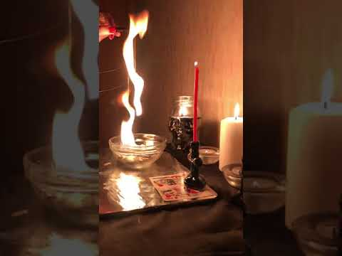 Ритуал он-лайн от измен