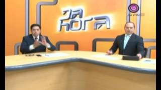 Obras do vlt metro de fortaleza ( utopia eleitoral