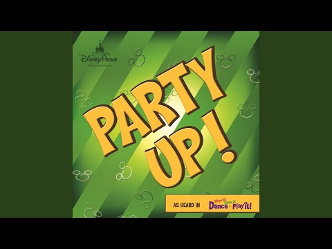 Party Up! (From