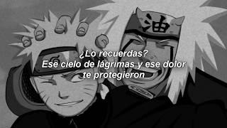Sign. OP.6 | Subtitulado Al Español. | Naruto Shippuden. | ...