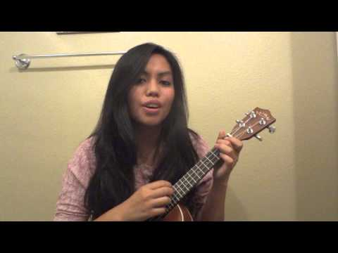 In Your Arms- Kina Granis (Cover)