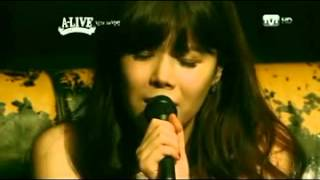A-Live]린(Lyn)- 사랑했잖아 + 사랑했잖아 part2..