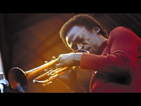Miles Davis  Summertime, 1969