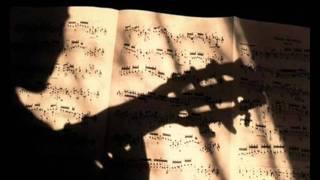 Alicja Majewska-Miłość jest jak cień człowieka