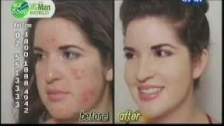 AFGF Skin Repair and Renewal Solution (www.myezshopmall.com)