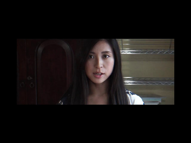 AV女優だった過去を暴露された元新聞記者…映画『身体を売ったらサヨウナラ』予告編
