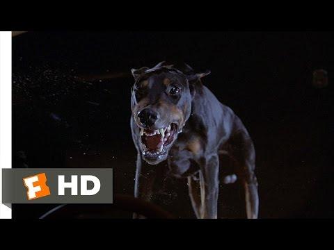 Trailer do filme Os Dobermans Atacam