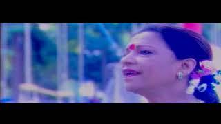 Download Video Tumi amar prothom MP3 3GP MP4