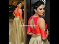 Modern New Arrivals  Fashionable Women Lehenga with Crop tops dress design; New arrivals