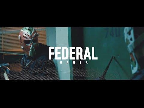 FEDERAL - Mamba (2018)