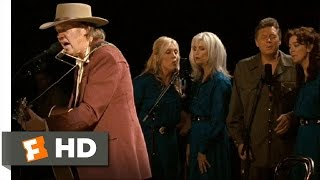 Neil Young: Heart of Gold (5/9) Movie CLIP - Harvest Moon (2006) HD