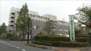 練馬区の病院で新たに15人 院内での感染者は24人に(20/04/22)