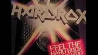 Hardrox-Feel The Hard Rock (Heiko & Maiko Electro Mix-2007)
