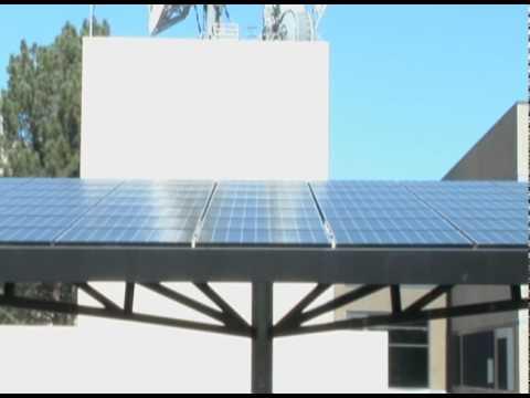 Episode 4: Solar Diego - Solar Panels (Trailer)