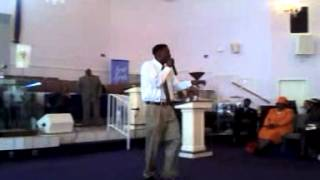 Video Elder Tony Bonner 2012 part 2 download MP3, 3GP, MP4, WEBM, AVI, FLV Desember 2017