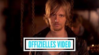 RIKO - Weil ich dich brauch (Ti Amo) Offizielles Musikvideo