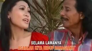 Download Lagu Berkasih Mesra (SYAIFUL ARIEF & IDA LAILA) Karya A. Kadir mp3