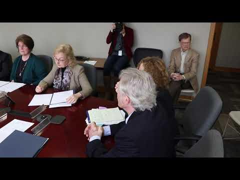 Kitzhaber accepts 'fair and reasonable' ethics settlement