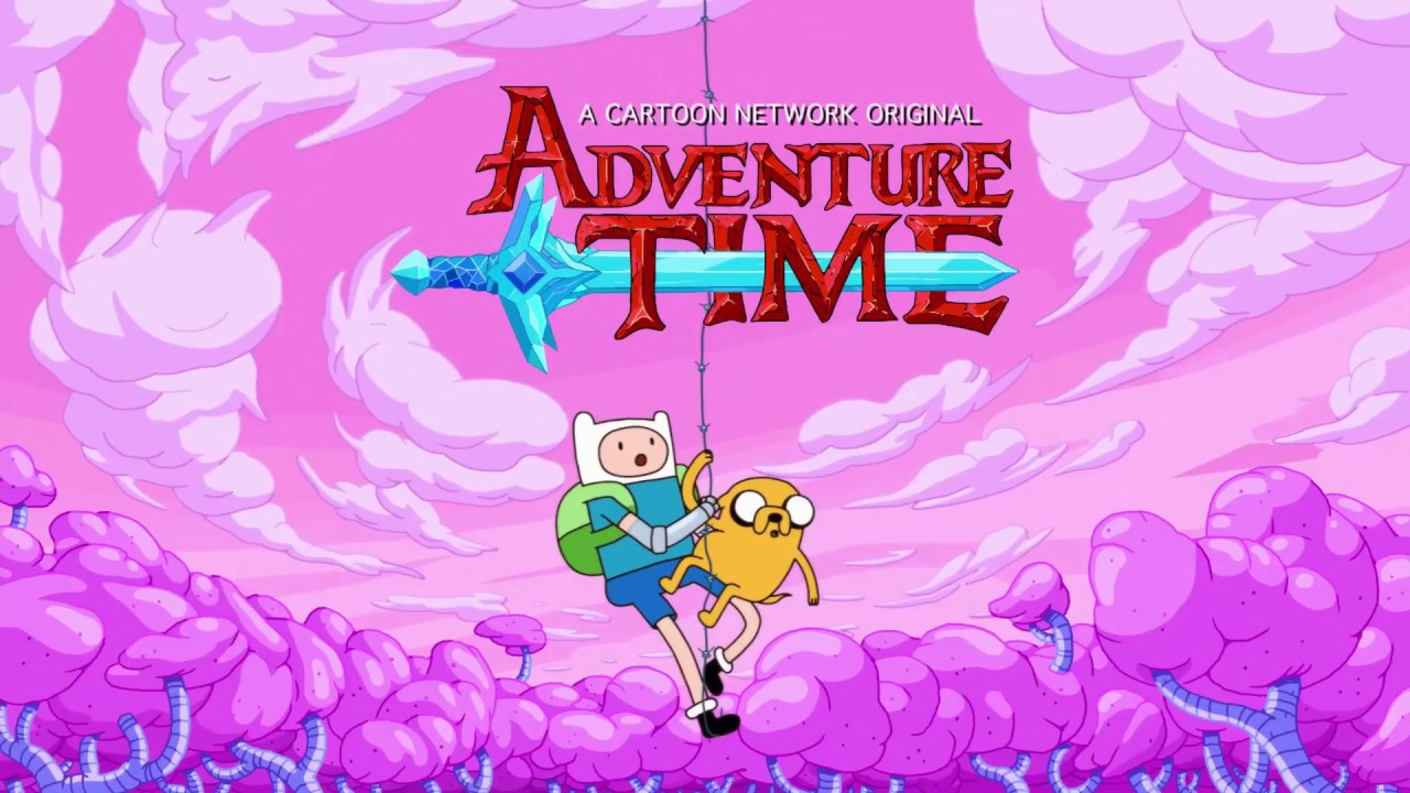 Adventure time elements arc theme song cartoon network youtube adventure time elements arc theme song cartoon network altavistaventures Choice Image